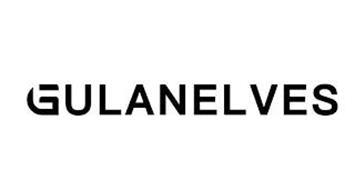 GULANELVES