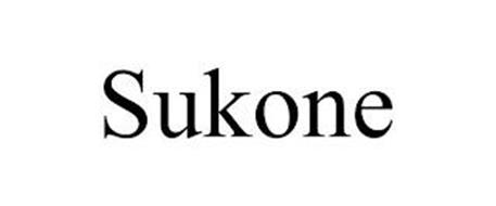 SUKONE