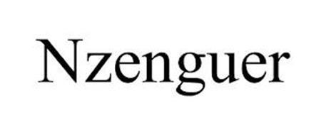 NZENGUER