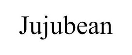 JUJUBEAN