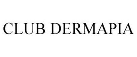 CLUB DERMAPIA