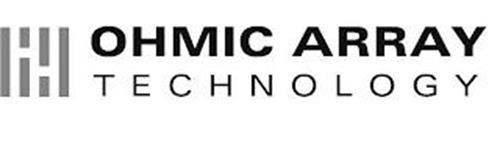 HH OHMIC ARRAY TECHNOLOGY