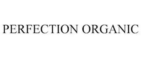 PERFECTION ORGANIC