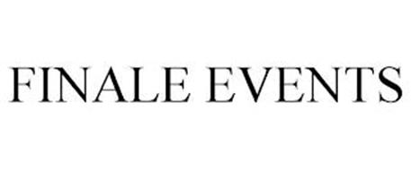 FINALE EVENTS