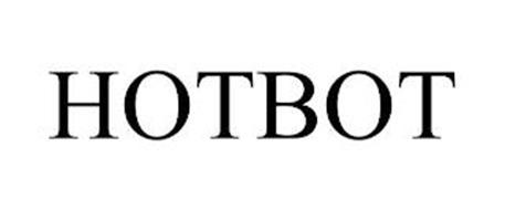 HOTBOT