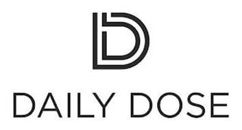D DAILY DOSE