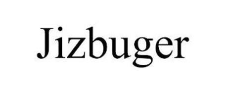 JIZBUGER