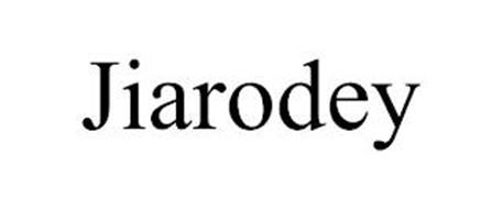 JIARODEY