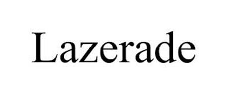 LAZERADE