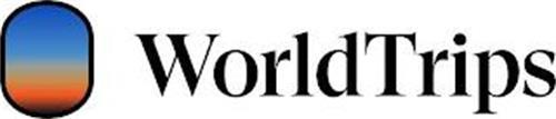 WORLDTRIPS