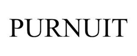 PURNUIT
