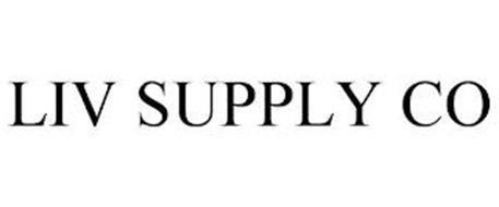 LIV SUPPLY CO
