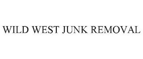 WILD WEST JUNK REMOVAL