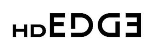 HDEDG3
