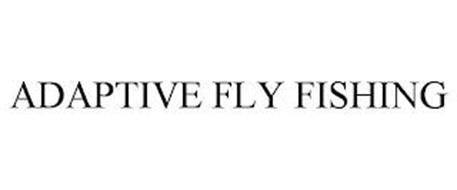 ADAPTIVE FLY FISHING
