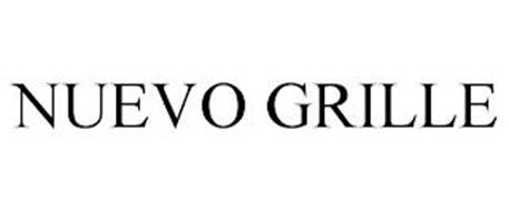 NUEVO GRILLE