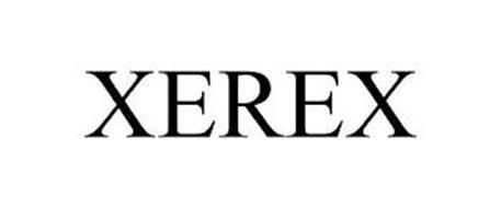 XEREX