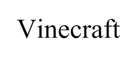 VINECRAFT