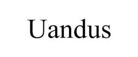 UANDUS