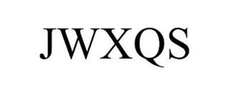 JWXQS