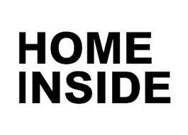 HOME INSIDE