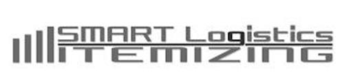 SMART LOGISTICS ITEMIZING