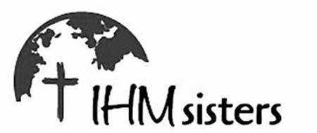IHM SISTERS