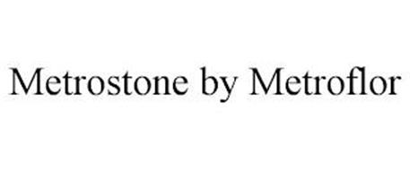 METROSTONE BY METROFLOR