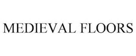 MEDIEVAL FLOORS