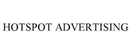 HOTSPOT ADVERTISING