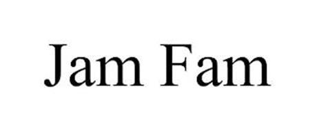 JAM FAM