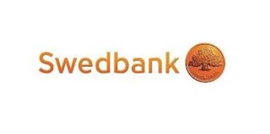 SWEDBANK SINCE 1820