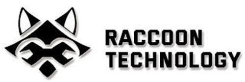 RACCOON TECHNOLOGY