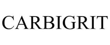 CARBIGRIT