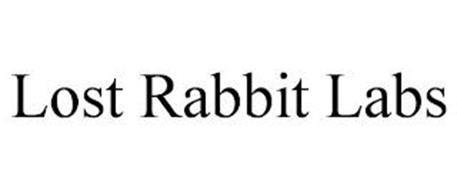 LOST RABBIT LABS