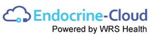 ENDOCRINE-CLOUD POWERED BY WRS HEALTH