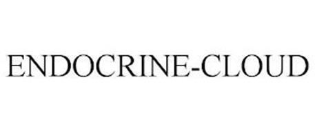 ENDOCRINE-CLOUD