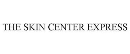 THE SKIN CENTER EXPRESS