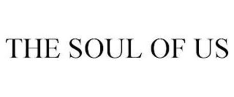 THE SOUL OF US