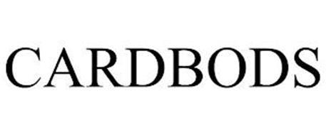 CARDBODS