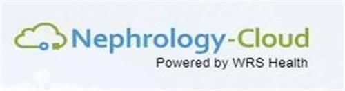NEPHROLOGY-CLOUD POWERED BY WRS HEALTH