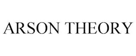 ARSON THEORY