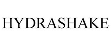 HYDRASHAKE