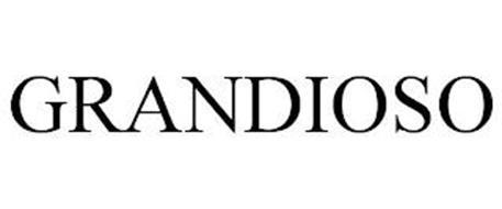 GRANDIOSO
