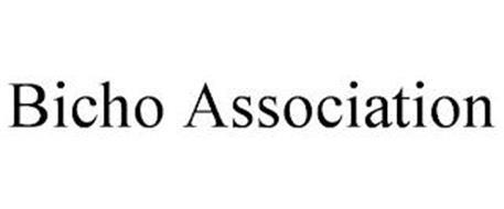 BICHO ASSOCIATION