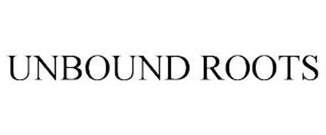 UNBOUND ROOTS
