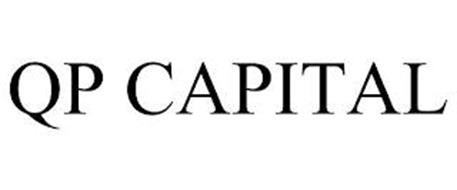 QP CAPITAL