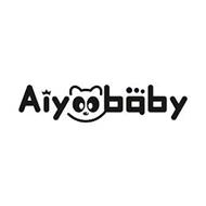 AIYOO BABY