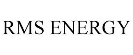 RMS ENERGY