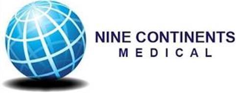 NINE CONTINENTS MEDICAL